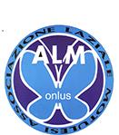 Associazione ALM